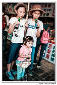 20160618漫步雲端:06190105_yuan.jpg