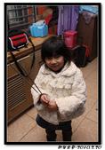 2010新年-宜蘭:yuan_0040.jpg