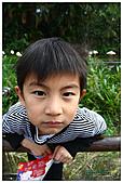 年初一(又見動物園)>,>:20110203060.jpg