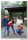 2012_01_12_淡水半日遊(一滴水):2014_01_12_0006.jpg