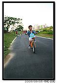 幼幼班卡踏車:20090905 297.jpg