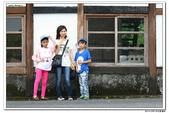 2014 05 18 花蓮之旅:IMG_0226.jpg