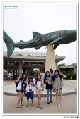 20150527沖繩之旅~辛苦多年捨得ㄧ下吧!(人物篇):0529_yuan_0169.JPG