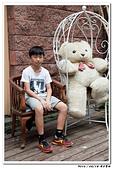 20160618漫步雲端:06190026_yuan.jpg