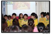 民治園(馨花朵朵開.幸福天天來)母親節慶祝活動:20110514237.jpg