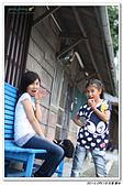 2014 05 18 花蓮之旅:IMG_0152.jpg