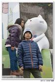 20141220 猴硐 十分:122114_yuan_24.JPG