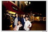 20150527沖繩之旅~辛苦多年捨得ㄧ下吧!(人物篇):0530_yuan_0438.JPG