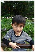 年初一(又見動物園)>,>:20110203061.jpg