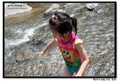 2011 夏天-烏來:20110618-烏來051.jpg