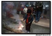 2010新年-宜蘭:yuan_0041.jpg
