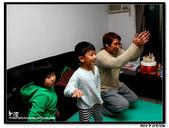 20120204 生日快樂~:2012_0204.001.jpg