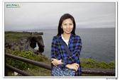 20150527沖繩之旅~辛苦多年捨得ㄧ下吧!(人物篇):0529_yuan_0382.JPG