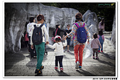 20151205 動物園:2015_1205_0030_yuan.JPG