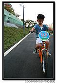幼幼班卡踏車:20090905 298.jpg