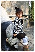 年初一(又見動物園)>,>:20110203144.jpg