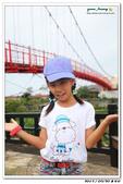2013_07_20_魚媽媽生日快樂!:2013_07_20_0003.jpg