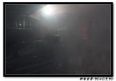 2010新年-宜蘭:yuan_0042.jpg