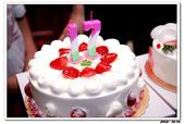 20121014 好姊妹生日快樂:2012_10_14005.jpg