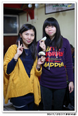 20130213 板橋拜年:2013_0213 (14).jpg