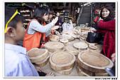 2015022210 南投新年遊:20150223_yuan_111.jpg