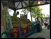 宜蘭冬山厝(傳統藝術中心):20090704宜蘭傳藝中心 047.jpg