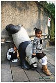 年初一(又見動物園)>,>:20110203145.jpg