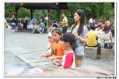 20130526宜蘭 清水地熱-田園風-咖啡糖:yuan_2013_05_260030.JPG