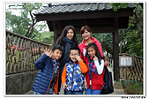 2012_01_12_淡水半日遊(一滴水):2014_01_12_0008.jpg