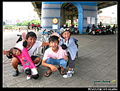 碧潭卡踏車:IMG_0247.jpg