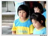 20120519 友菁運動會:2012_0519004.jpg