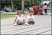 三峽皇后森林:2007.5.10三峽 030