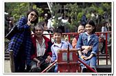 2015022210 南投新年遊:20150223_yuan_149.jpg