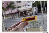 20150523沖繩之旅~辛苦多年捨得ㄧ下吧!(風景篇):0529_yuan_0063.JPG