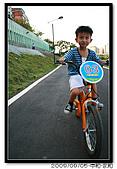 幼幼班卡踏車:20090905 299.jpg