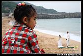 野柳-女王峰 :20100411_001.jpg