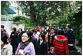 年初一(又見動物園)>,>:20110203064.jpg