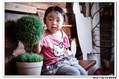 20160618漫步雲端:06190037_yuan.jpg