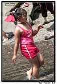 2011 夏天-烏來:20110618-烏來061.jpg