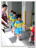 20120519 友菁運動會:2012_0519005.jpg