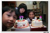 20121014 好姊妹生日快樂:2012_10_14007.jpg