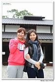 2012_01_12_淡水半日遊(一滴水):2014_01_12_0011.jpg