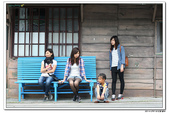 2014 05 18 花蓮之旅:IMG_0154.jpg