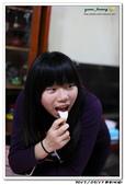 20130213 板橋拜年:2013_0213 (15).jpg