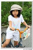2014 05 18 花蓮之旅:IMG_0229.jpg