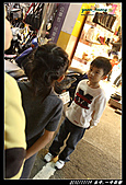 台中2日遊(第1日) 台中新社-科博館-一中商圈-湖水岸汽車旅館:台中遊 (221).jpg