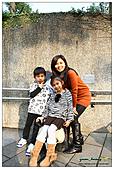 年初一(又見動物園)>,>:20110203147.jpg