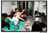 20120204 生日快樂~:2012_0204.003.jpg