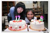20121014 好姊妹生日快樂:2012_10_14008.jpg