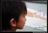野柳-女王峰 :20100411_002.jpg